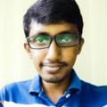 Bharath (@bhony-bharath) Avatar
