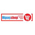 Hipasshop (@hipasshop) Avatar