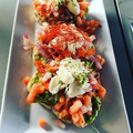 Best Seafood Ocean City NJ (@breakfastocnj) Avatar