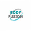 Body Fusion (@bodyfusion) Avatar