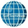 Soft Tech Ware (@softtechware) Avatar