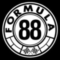 Formula 88 (@originalformula88) Avatar