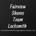 Fairview Shores Garage Door Repair  (@garagedoorfairviewshores) Avatar