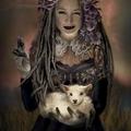 Juliana Loomer (@dragedalen1) Avatar