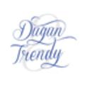 Düğün Trendy (@duguntrendy) Avatar