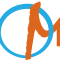 Marble.com (@marbledotcom) Avatar