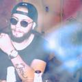 Guilherme  (@guibrgs) Avatar