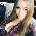 Alicia Yekaterinburg (@alicia_yekaterinburg) Avatar