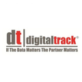 DigitalTrack Solutions (@digitaltrackseo) Avatar