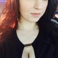 Olivia United States (@olivia_united_states) Avatar