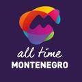 All Time Montenegro (@alltimemonte) Avatar