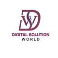 D (@digitalsolutionworld) Avatar