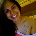 Julie Panama (@julie_panama) Avatar