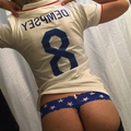 Cathy Montreal (@cathy_montreal) Avatar