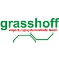 Grasshoff Verpackungssysteme (@grasshoffverpackungssysteme) Avatar