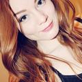 Emily Fukuoka (@emily_fukuoka) Avatar