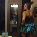 Monique Bulgaria (@monique_bulgaria) Avatar