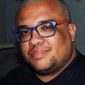 Peterson Souza (@petersondsz) Avatar