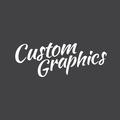 Custom Graphics (@customgraphicsau) Avatar