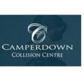 Camperdown Collision Centre (@camperdown) Avatar