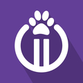 Paws Your Game Inc (@pawsyourgame) Avatar