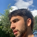 Jon Peregrina (@jonperegrina) Avatar