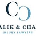 Chalik & Chalik (@chalikplantation) Avatar