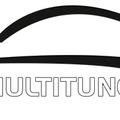 Multitune Mechanical Repairs (@multitunemechanicalrepairs) Avatar