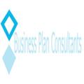 businessplanconsultants (@businessplanconsultants) Avatar