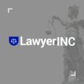 Lawyer (@lawyerinc) Avatar