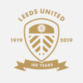 LUFC Loaded (@lufcloaded) Avatar