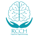 R Clifford Cognitive Hypnotherapy (@rcliffordcognitive) Avatar
