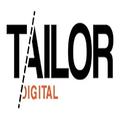 Tailor Digital (@tailordmagency) Avatar