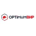 Hurtownia Optimum BHP (@optimumbhp) Avatar