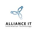 Alliance IT LLC (@allianceitllc) Avatar