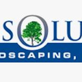 Absolute Landscaping (@absolutelandscaping0145) Avatar