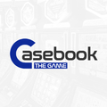 Casebook the Game (@casebooktg1986) Avatar