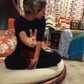 Kate (@katetak) Avatar
