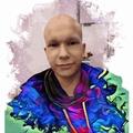 MK XXX (@mk88official) Avatar