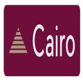 Cairo Men's Wedding Rings (@mensweddingrings1) Avatar
