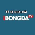 Tỷ Lệ Kèo ibongdaTV (@tylekeoibongda) Avatar