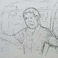 Callum Joel Richards (@shenanigansontransportations) Avatar