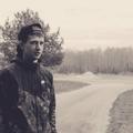 Nikolai Pastuskov (@sw4emusic) Avatar