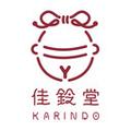 Yoi (@karindo) Avatar