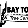 Bay To Sac Tree Services  (@scott01) Avatar
