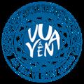 Vua Yến Hà Nội (@vuayenhanoi) Avatar