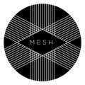 Mesh Furniture (@meshfurniture) Avatar