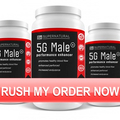 5g male side effects? (@gmalesideeffects) Avatar
