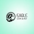 Eagle Locksmith (@eagleseattlelocksmith) Avatar