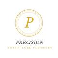 Precision North York Plumbers (@precisionnorthyorkplumbers) Avatar